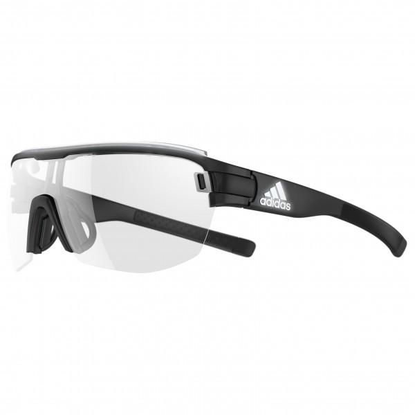 adidas eyewear - Zonyk Aero Midcut Pr S0-3 (VLT 13-82%) - Sunglasses