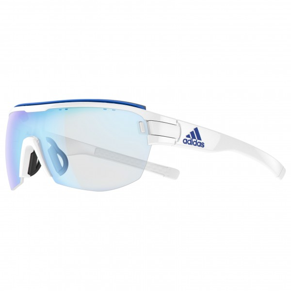 adidas eyewear - Zonyk Aero Midcut Pr S1-3 (VLT 15-73%) - Solbrille