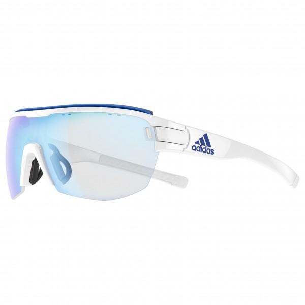 adidas eyewear - Zonyk Aero Midcut Pr S1-3 (VLT 15-73%) - Zonnebrillen