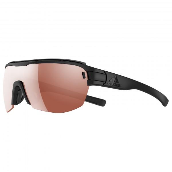 adidas eyewear - Zonyk Aero Midcut Pr S3 (VLT 16%) - Solglasögon