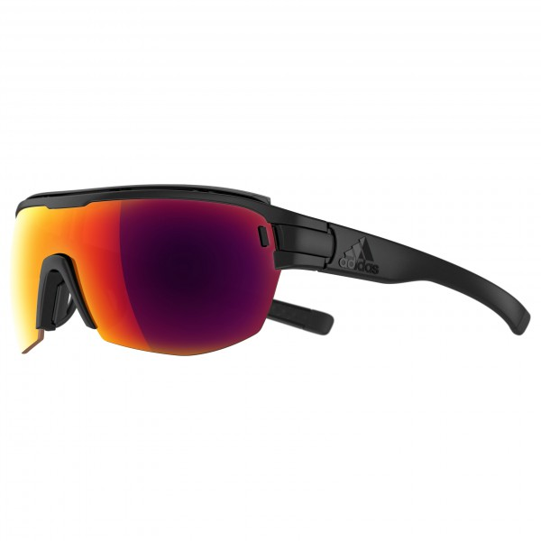 adidas eyewear - Zonyk Aero Midcut Pr S3 (VLT 17%) - Solbriller