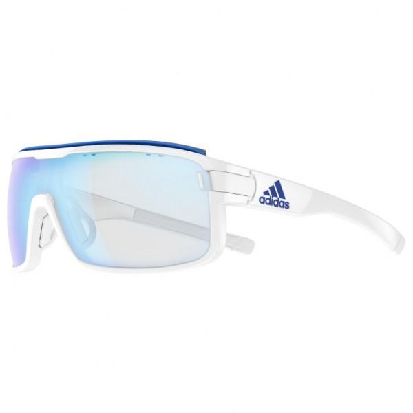 adidas eyewear - Zonyk Pro S1-3 (VLT 15-73%) - Solbrille