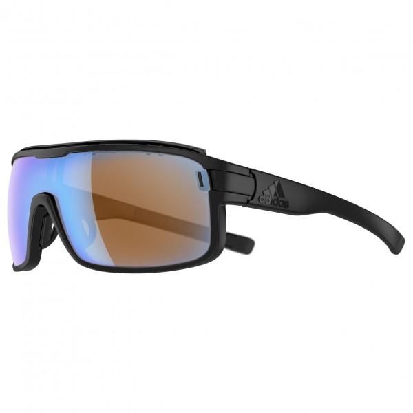 adidas eyewear - Zonyk Pro S2-4 - Gletsjerbrillen
