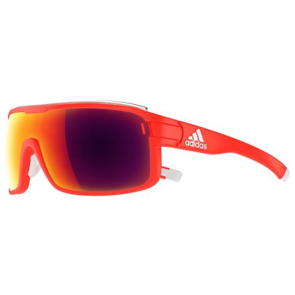 adidas eyewear - Zonyk Pro S3 (VLT 17%) - Solbrille