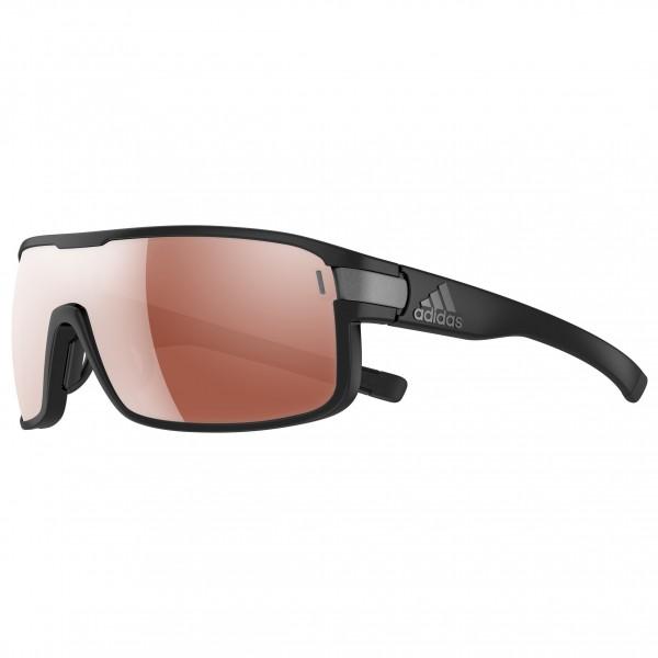 adidas eyewear - Zonyk S3 (VLT 16%) - Solbrille