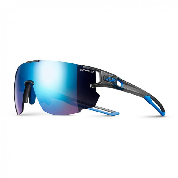 Julbo - Aerospeed Spectron S3CF - Cycling glasses
