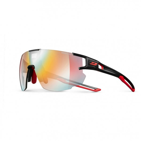 Julbo - Aerospeed Zebra Light - Cycling glasses