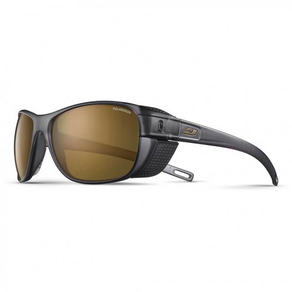 Julbo - Camino Polarized 3+ - Solbrille