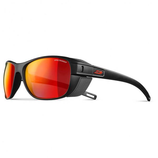 Julbo - Camino Spectron 3CF - Solbriller