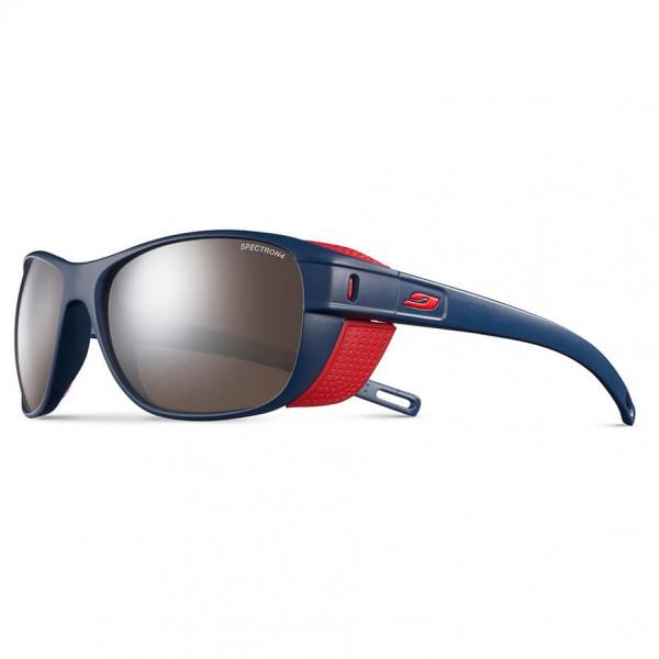 Julbo - Camino Spectron S4 - Sunglasses