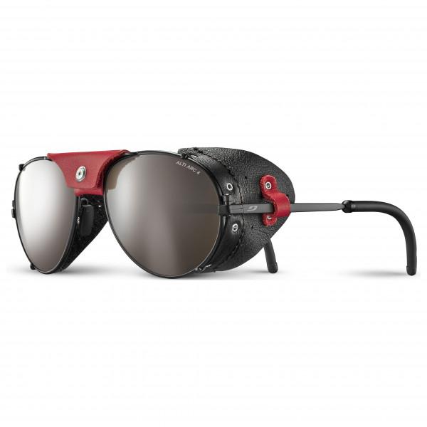 Julbo - Cham Alti Arc 4+ - Gafas de glaciar
