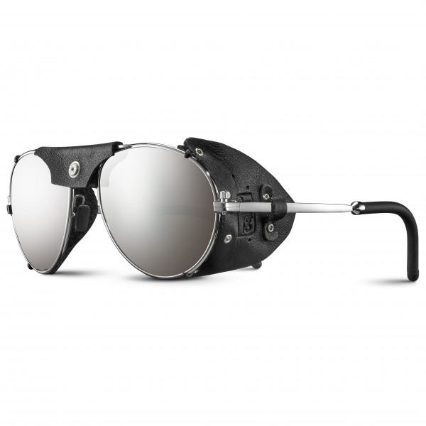 Julbo - Cham Spectron S4 - Glacier glasses