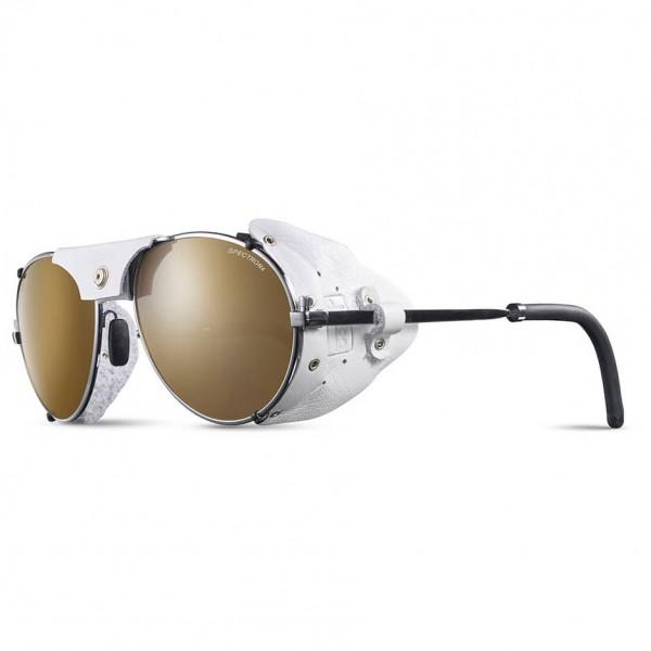 Julbo - Cham Spectron S4 - Gletsjerbriller