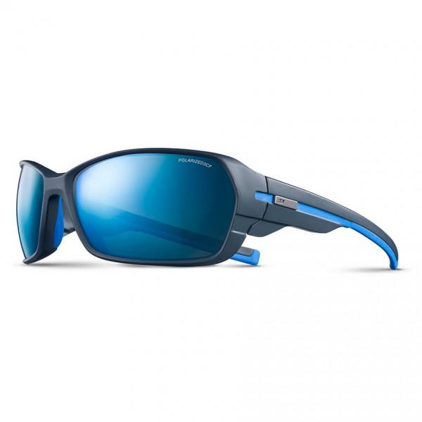 Julbo - Dirt 2 Polarized 3CF - Cycling glasses
