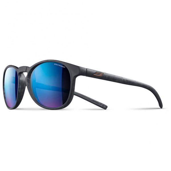 Julbo - Kid's Fame Spectron 3CF - Sunglasses