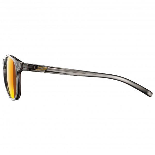 Julbo - Kid's Fame Spectron S3CF - Sunglasses