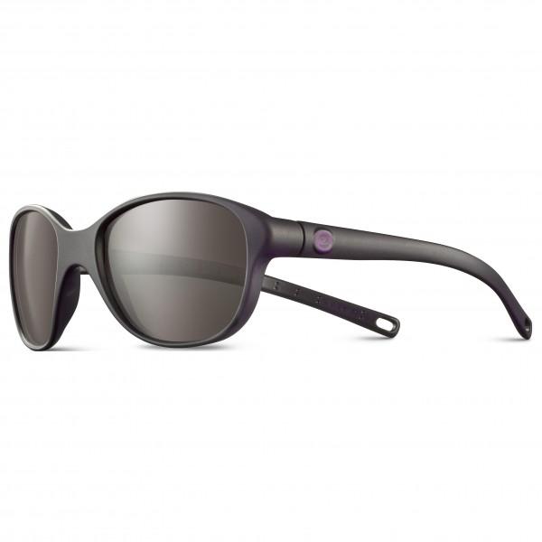 Julbo - Kid's Romy Spectron 3 - Sunglasses