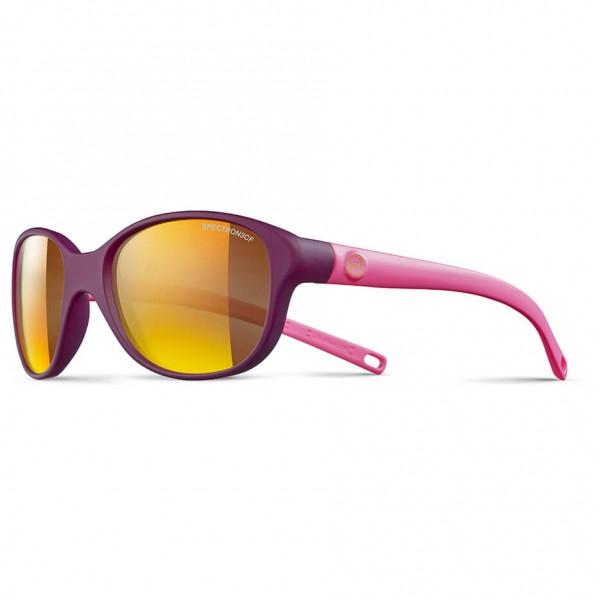 Kid's Romy Spectron S3 CF - Sunglasses