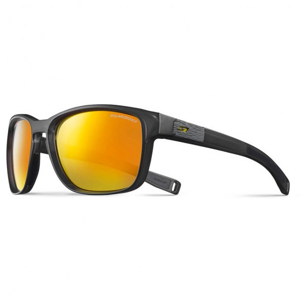 Julbo - Paddle Polarized S3CF - Sonnenbrille