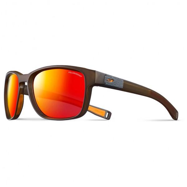 Julbo - Paddle Polarized S3CF - Sonnenbrille