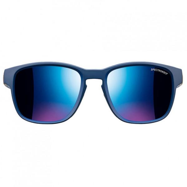 Paddle Spectron S3CF - Sunglasses