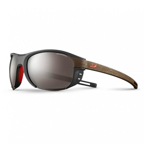 Regatta Polarized S3 - Sunglasses