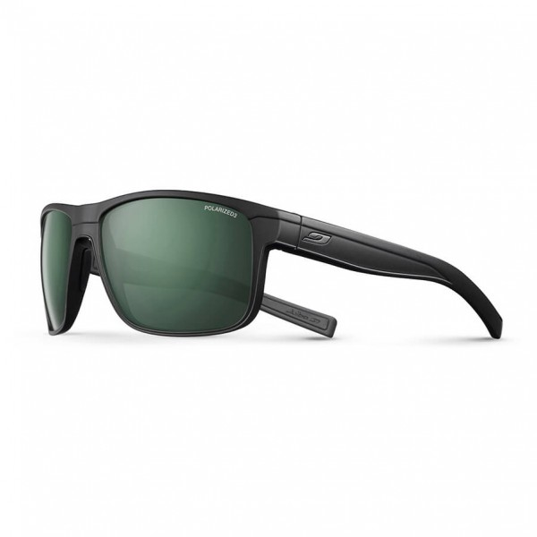 Julbo - Renegade Polarized S3 - Sonnenbrille