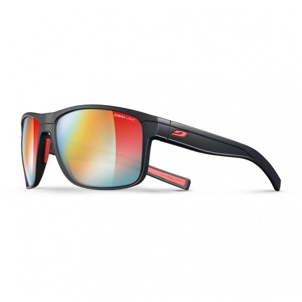 Julbo - Renegade Zebra Light - Sonnenbrille