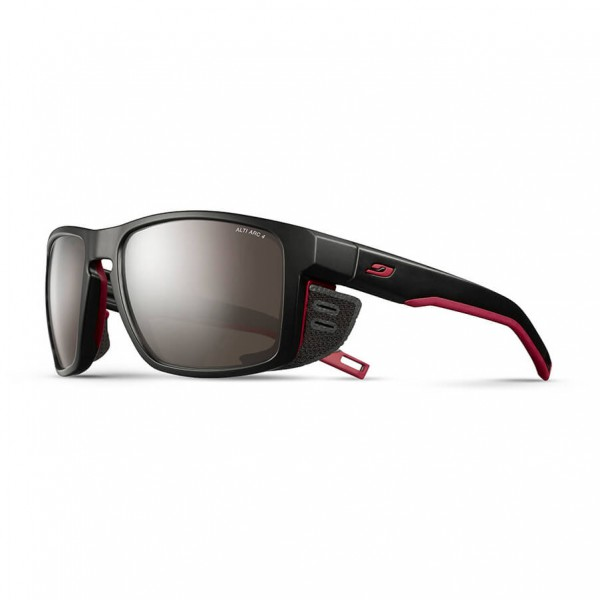 Julbo Shield Alti Arc 4 - Cykelbriller | Briller