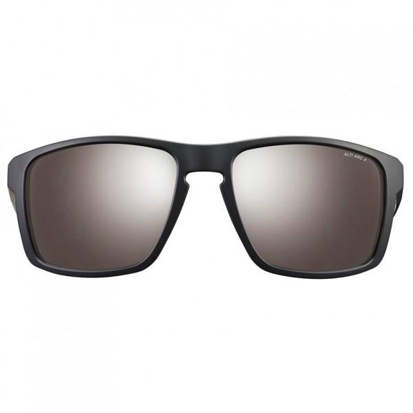 Shield Alti Arc 4 - Cycling glasses