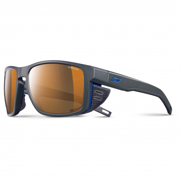 Julbo - Shield Cameleon - Cykelbriller
