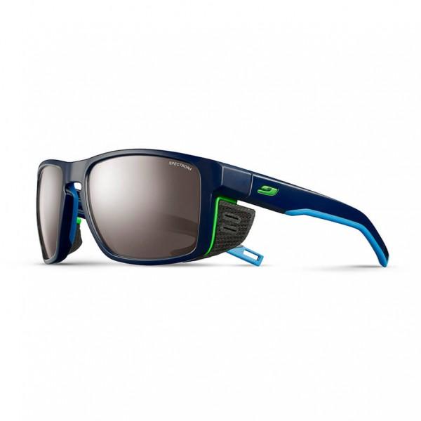 Julbo - Shield Spectron S4 - Fahrradbrille