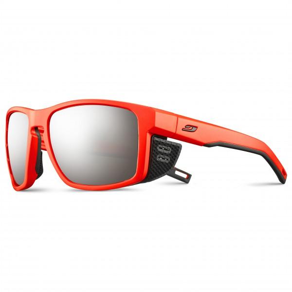 Julbo Shield Spectron 4 - Cykelbriller | Glasses