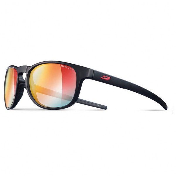 Julbo - Women's Resist Zebra Light - Zonnebril