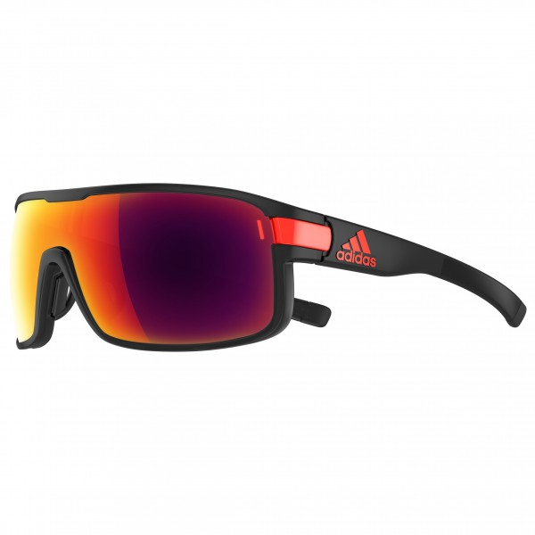 adidas eyewear - Zonyk S3 (VLT 17%) - Gafas de sol