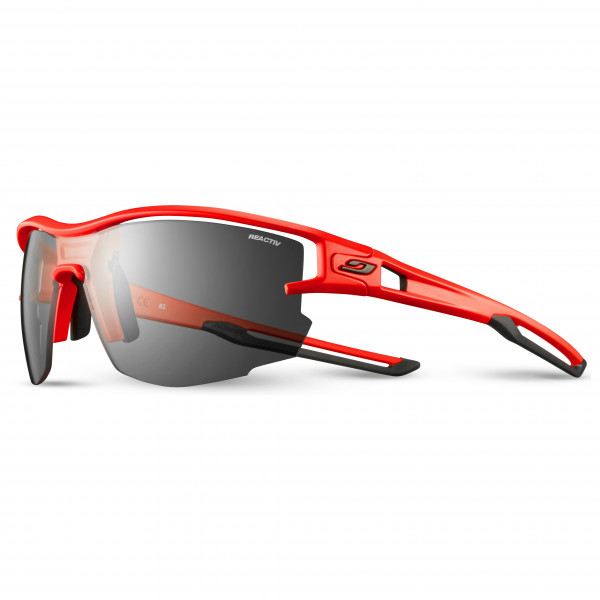 Julbo - Aero Reactiv Performance - Solbrille