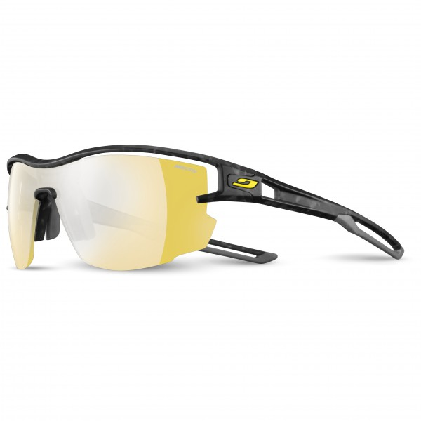 Julbo - Aero Zebra Light - Sunglasses