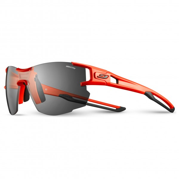 Julbo - Aerolite Reactiv Performance - Sunglasses