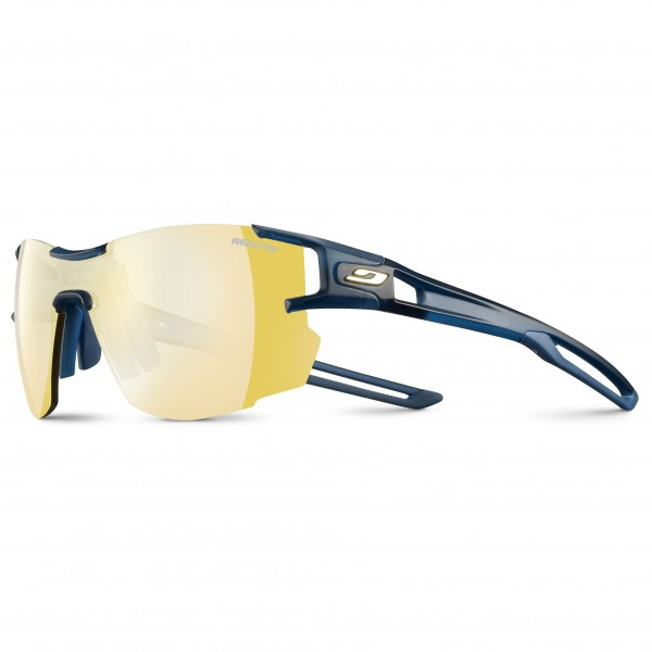 Julbo - Aerolite Zebra Light - Sunglasses