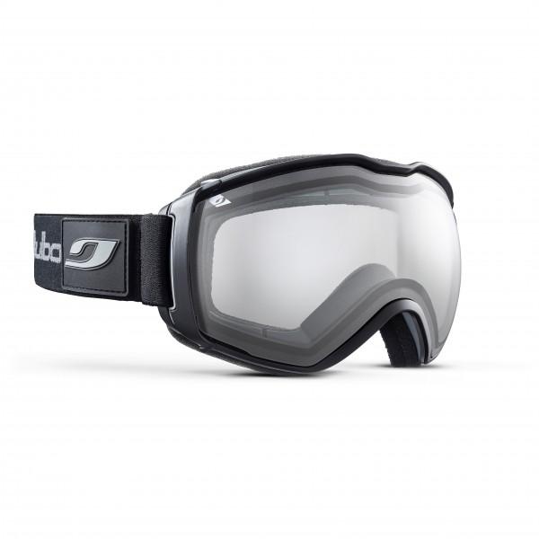Julbo - Airflux MTB - Goggles