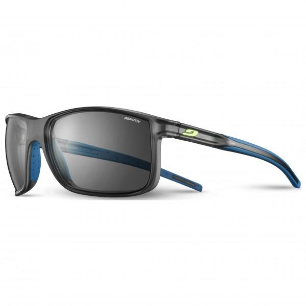 Julbo - Arise Reactiv Performance - Sunglasses