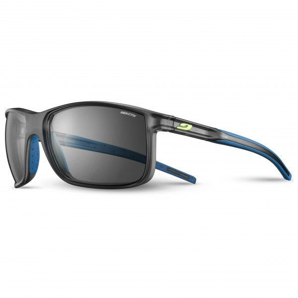 Julbo - Arise Reactiv Performance - Sonnenbrille
