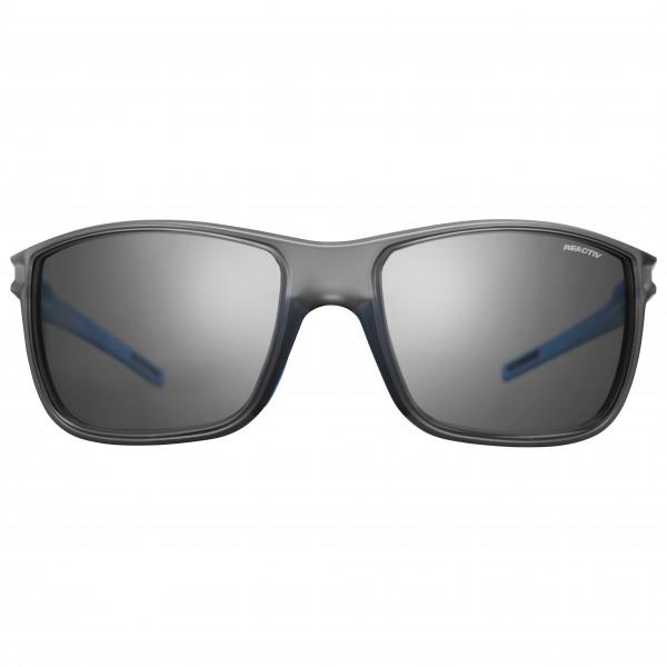 Arise Reactiv Performance - Sunglasses