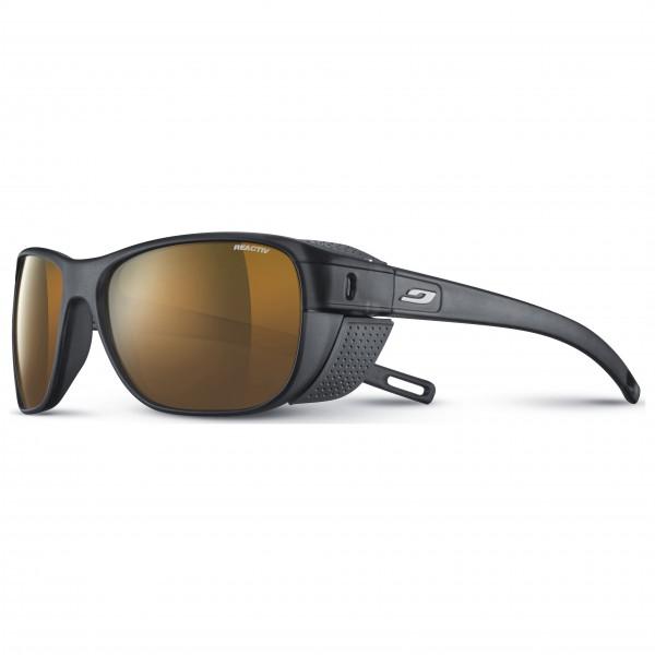 Julbo - Camino Cameleon - Glacier glasses