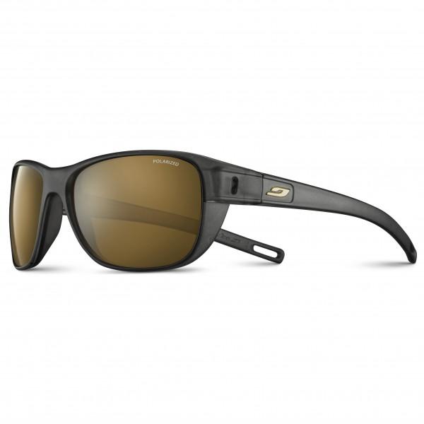 Julbo - Capstan Polarized 3 - Solbrille