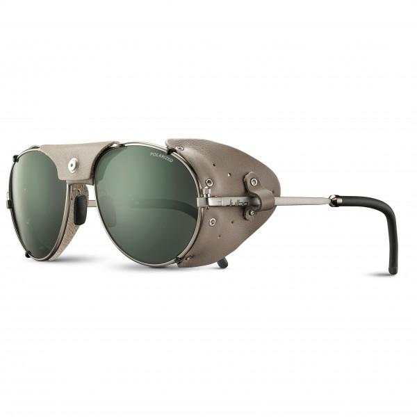 Cham Polarized 3 - Glacier glasses