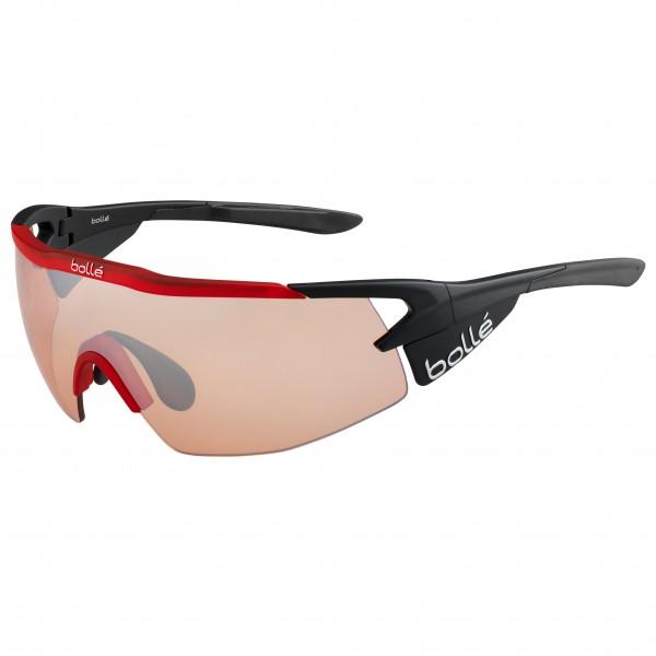 Bollé - Aeromax Cat. 1-3 (VLT 47-11%) - Cycling glasses