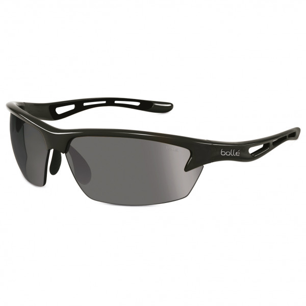 Bollé - Bolt HD Polarized Cat. 3 (VLT 12%) - Solbriller