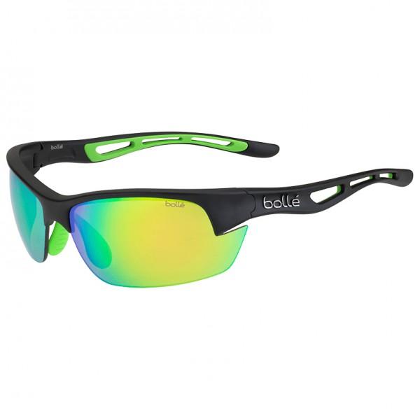 Bollé - Bolt S Cat. 3 (VLT 12%) - Solbriller