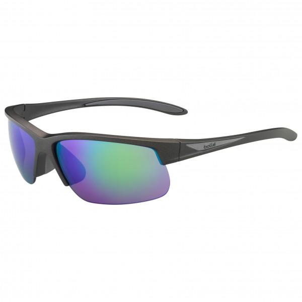 Bollé - Breaker Cat. 3 (VLT 12%) - Sunglasses